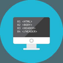 Fort Collins WordPress Development
