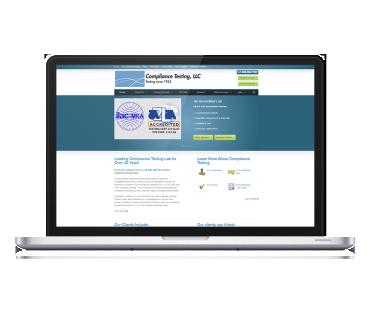 compliancetesting-portfolio-1000x837