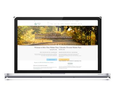 holistic-fairs-website-1000x837