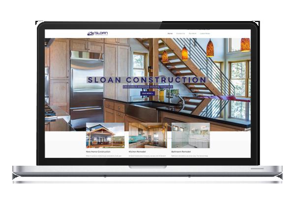 sloan-construction-1000x837