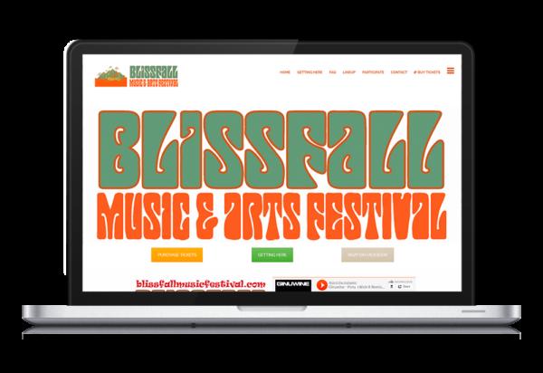 macbook-pro-websites-blissfall-music-festival