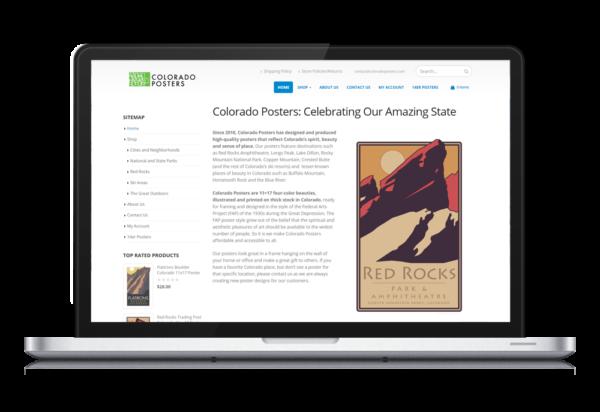 macbook-pro-websites-colorado-posters