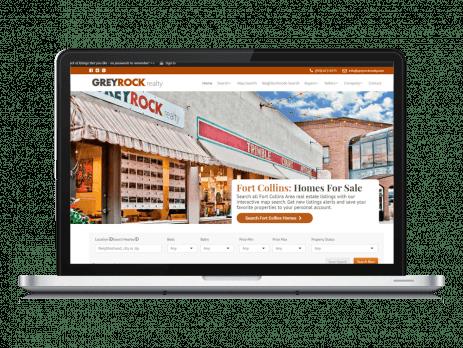fort collins wordpress design, fort collins development experts at Lifebloom Creative
