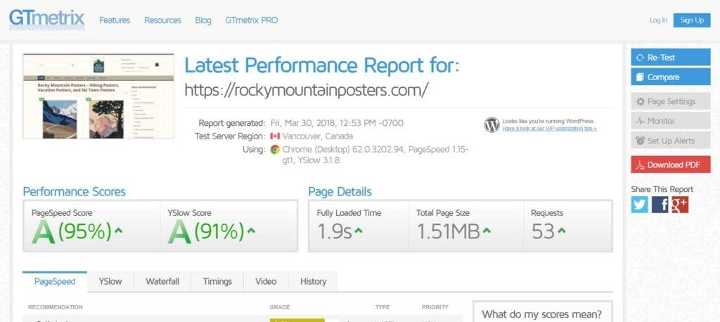 WordPress SEO, and WooCommerce SEO provided by Lifebloom Creative