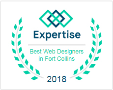Best Web Designers in FOrt COllins