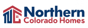 Northern-Colorado-Homes-Final-Logo-PNG-100